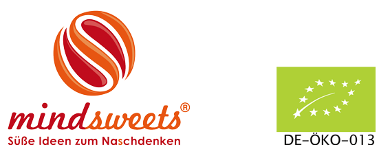 mind sweets GmbH