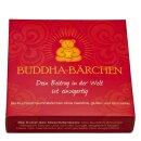Buddha-Bärchen 6er Set