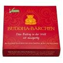 75g Buddha-Bärchen Box