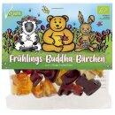 75g Frühlings-Buddha-Bärchen, verschiedene...