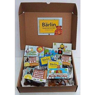 "Geschenk-Box ""Berlin"""