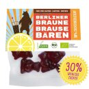 10 x 19g Berliner Braune Brause Bären