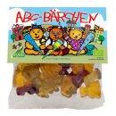 ABC-Bärchen
