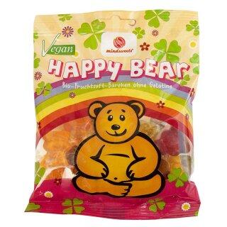 75g Happy Bear