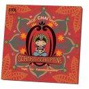 50g Schoko-Schamane Chai, 59% Kakao