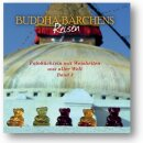 Minibüchlein: Buddha-Bärchens Reisen #3