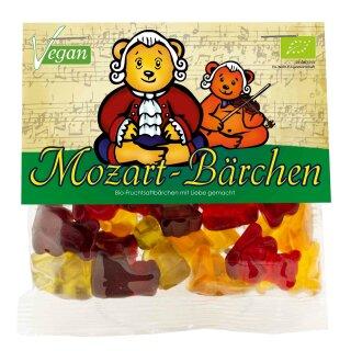 75g Mozart-Bärchen