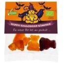 10 x 19g Minibeutel, verschiedene Motive Happy Halloween Mix
