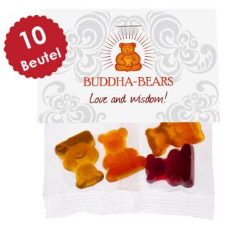 Budda Bears