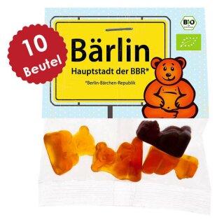 Berlin-Bärchen
